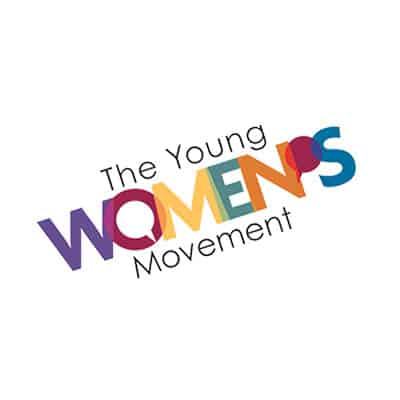 the young womens movement