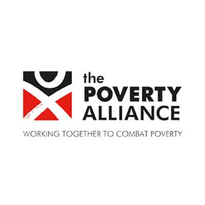 poverty alliance