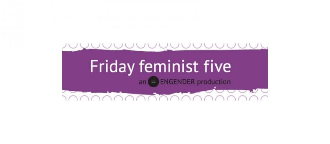 friday-femanist-five-blog-post